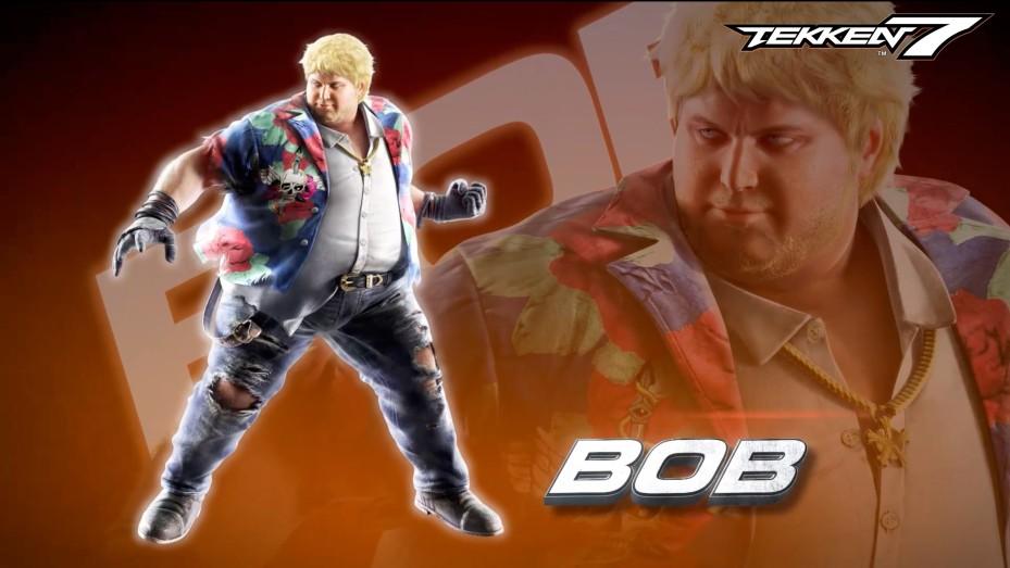bobt7